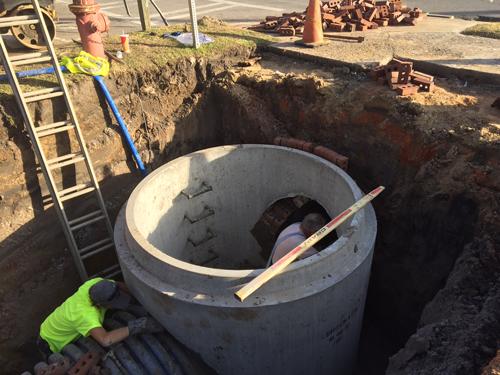 PE13129_Construction