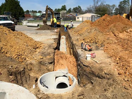 PE14154_Construction